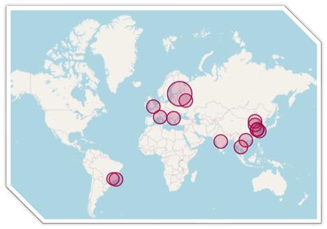 Mapa Origens de Ataques.png