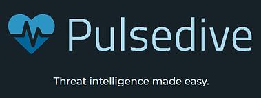Pulsedive.png