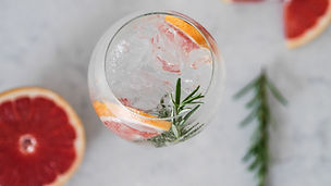 Gin-and-tonic-4.jpg