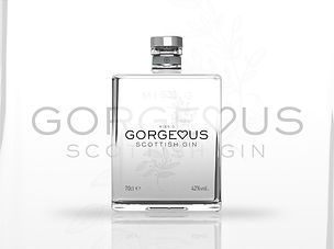Gorgeous Gin Bottle~01.jpg