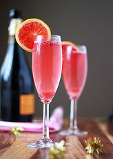 blood-orange-and-pomegranate-champagne-c