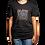 Thumbnail: Luke Andrews Radio Kid's T-Shirt