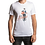 Thumbnail: Luke Andrews Guitar Men's T-Shirt