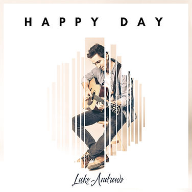 Happy Day Cover_web.jpg
