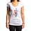 Thumbnail: Luke Andrews Guitar Women's T-Shirt