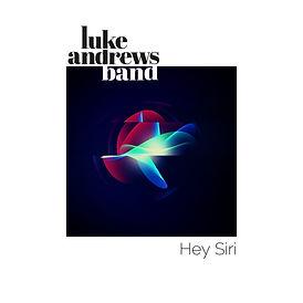 Singel Cover_Luke Andrews Band.jpg