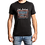 Thumbnail: Luke Andrews Radio Men's T-Shirt