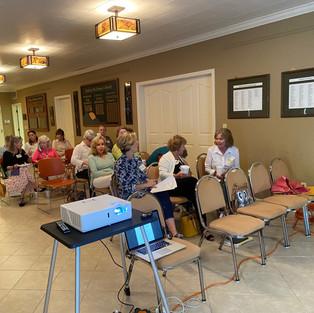 August 9 21 meeting group attendees.jpg