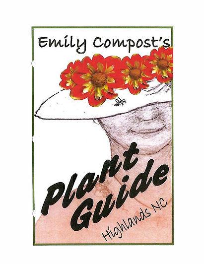 Emilys Compost Planting Guides.jpg