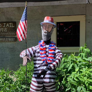 Mr JB Fourth of July 1.jpg