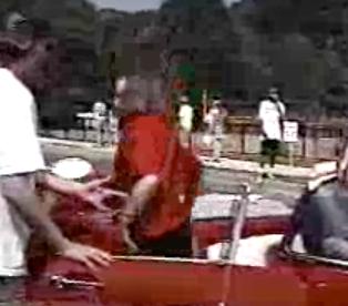 2006 City Parade TV