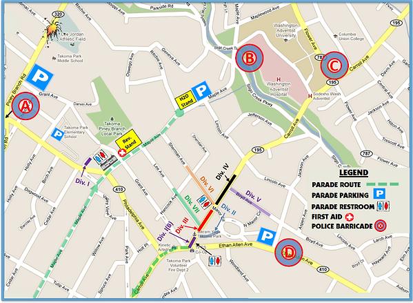 TP_Parade_Map.png
