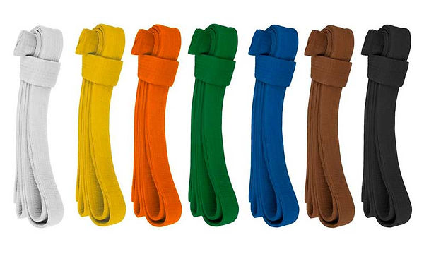 judo-cinturones.jpg