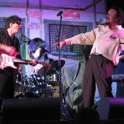 2000 lbs of blues doheny blues festival 3