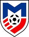MV Soccer.jpg