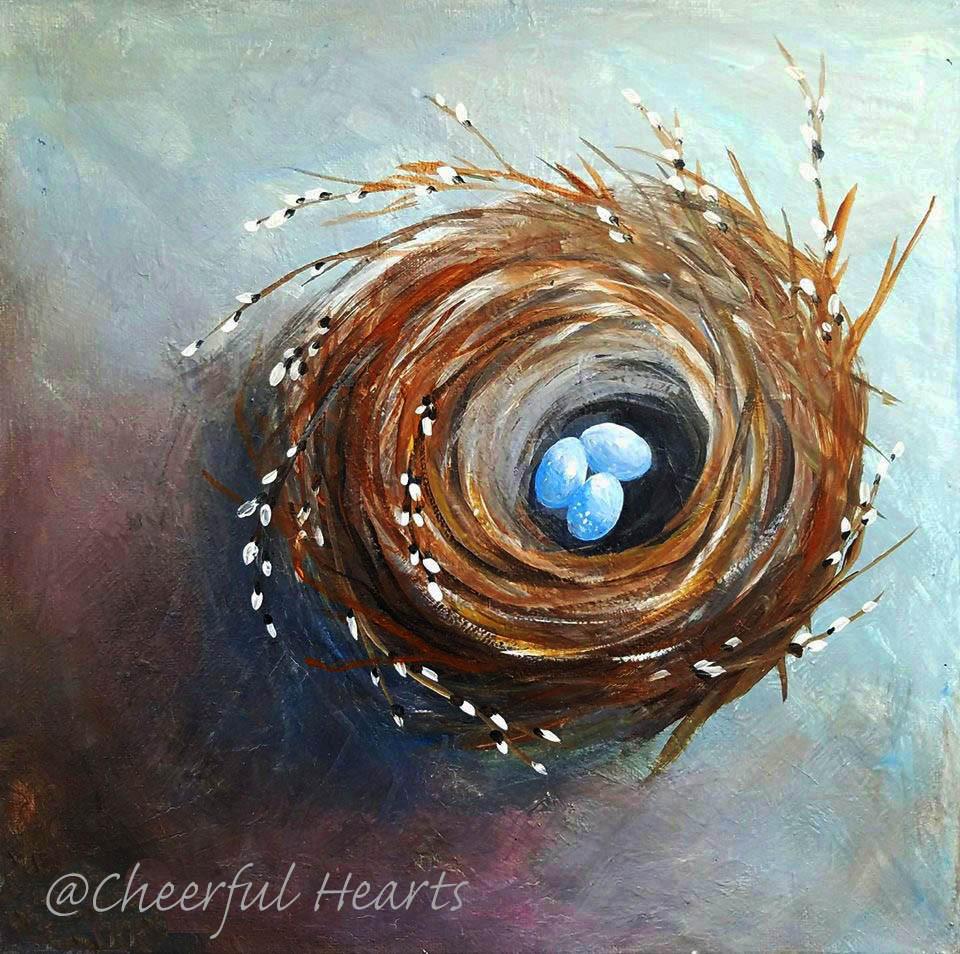 soft nest.jpg