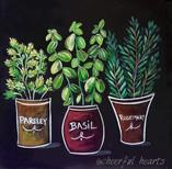 herb pots.jpg