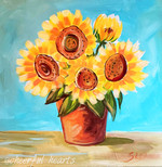potted sunflowers2.jpg