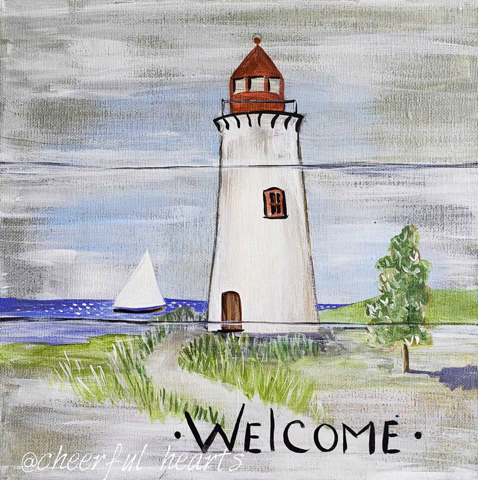 welcome lighthouse.jpg