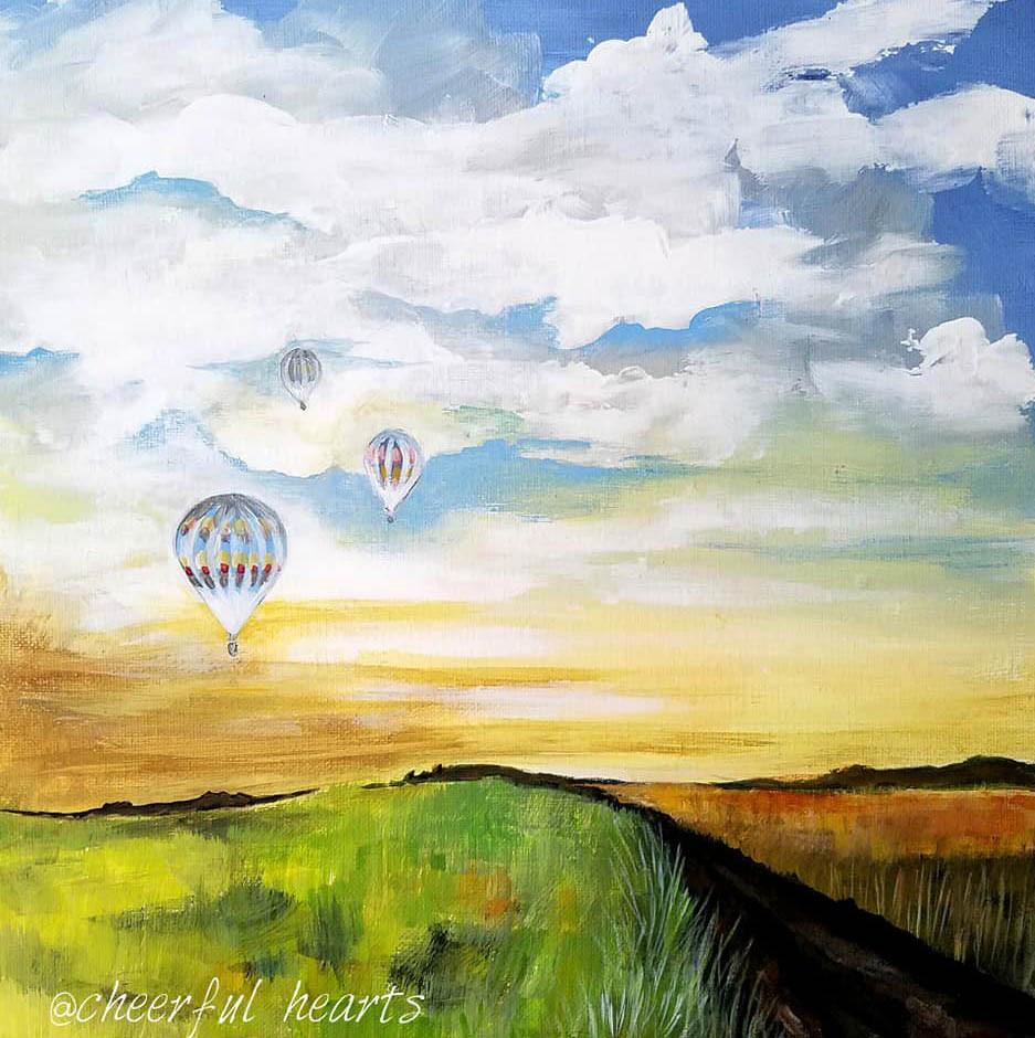 hot air balloons.jpg