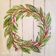 2 wreath holiday.jpg