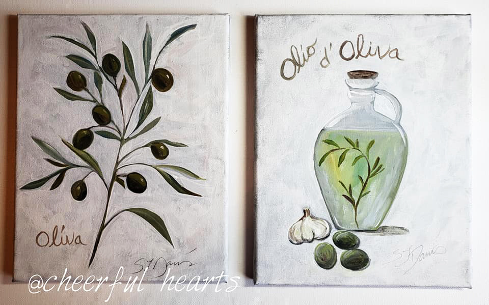 OLIVE OIL AND OLIVES.jpg