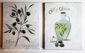 OLIVE OIL AND OLIVES.jpg