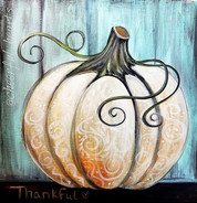 white pumpkin.jpg
