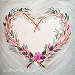 wreath heart.jpg
