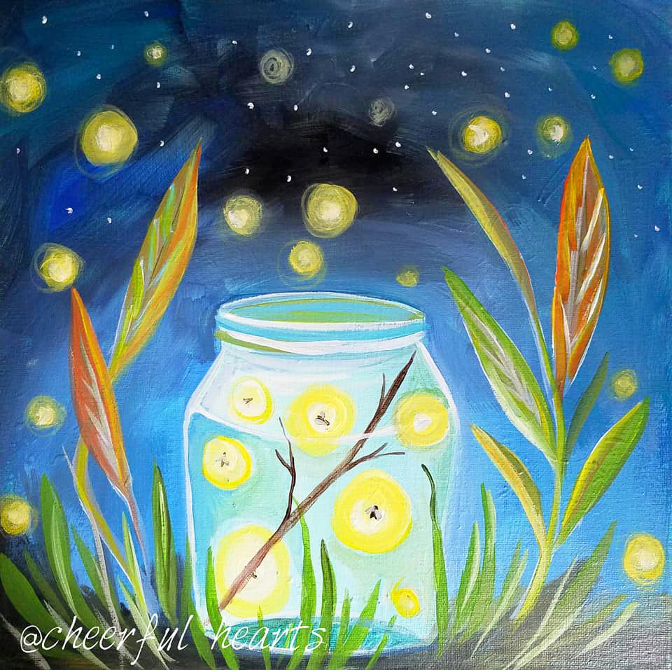 fireflies 2.jpg