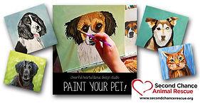 FACEBOOK EVENT POSTER PAINT PET.jpg