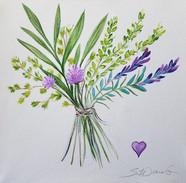 herb bundle.jpg
