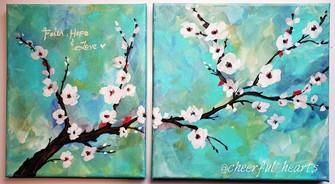 cherry blossom faith.jpg