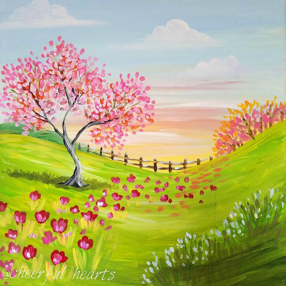 4 spring meadow.jpg