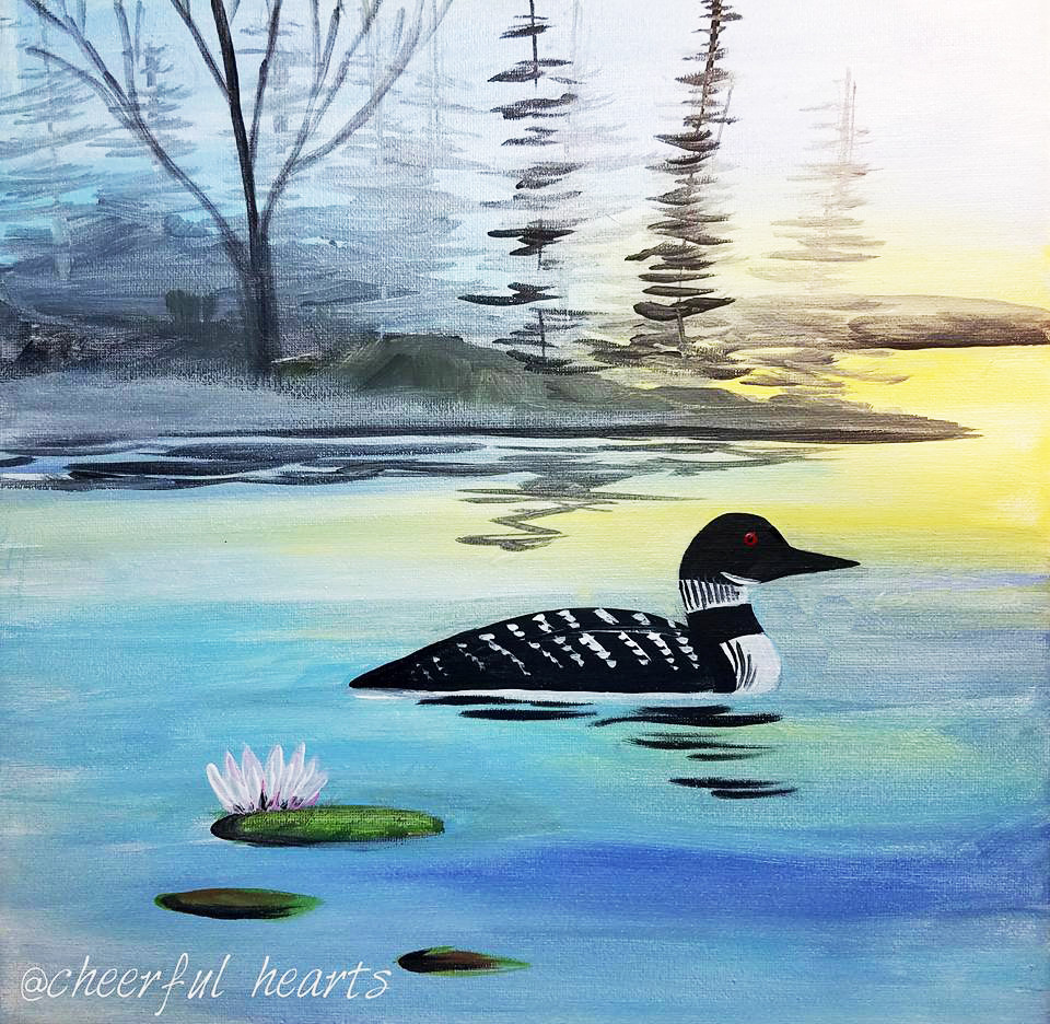 loon on pond.jpg