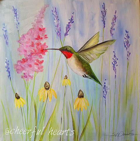 hummingbird garden.jpg