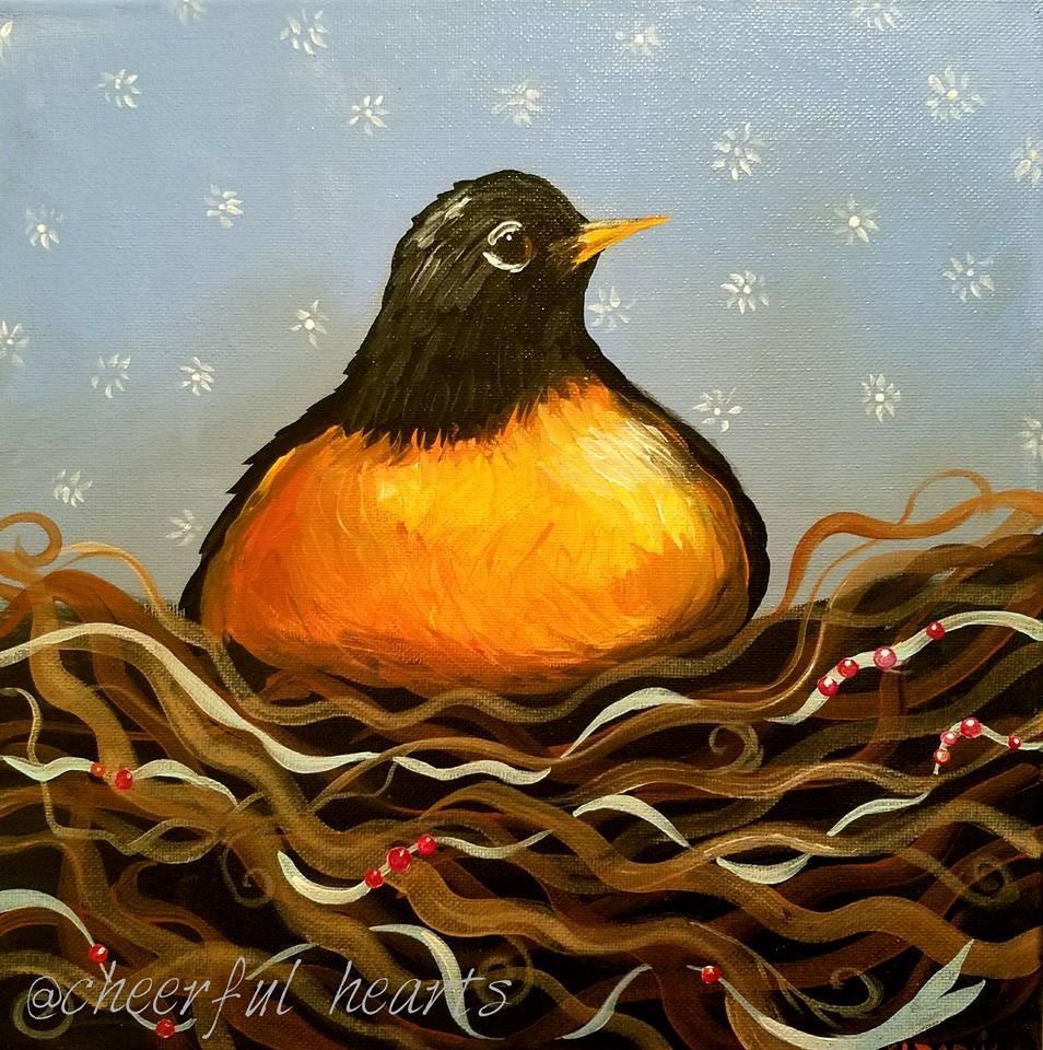 robin in nest.jpg