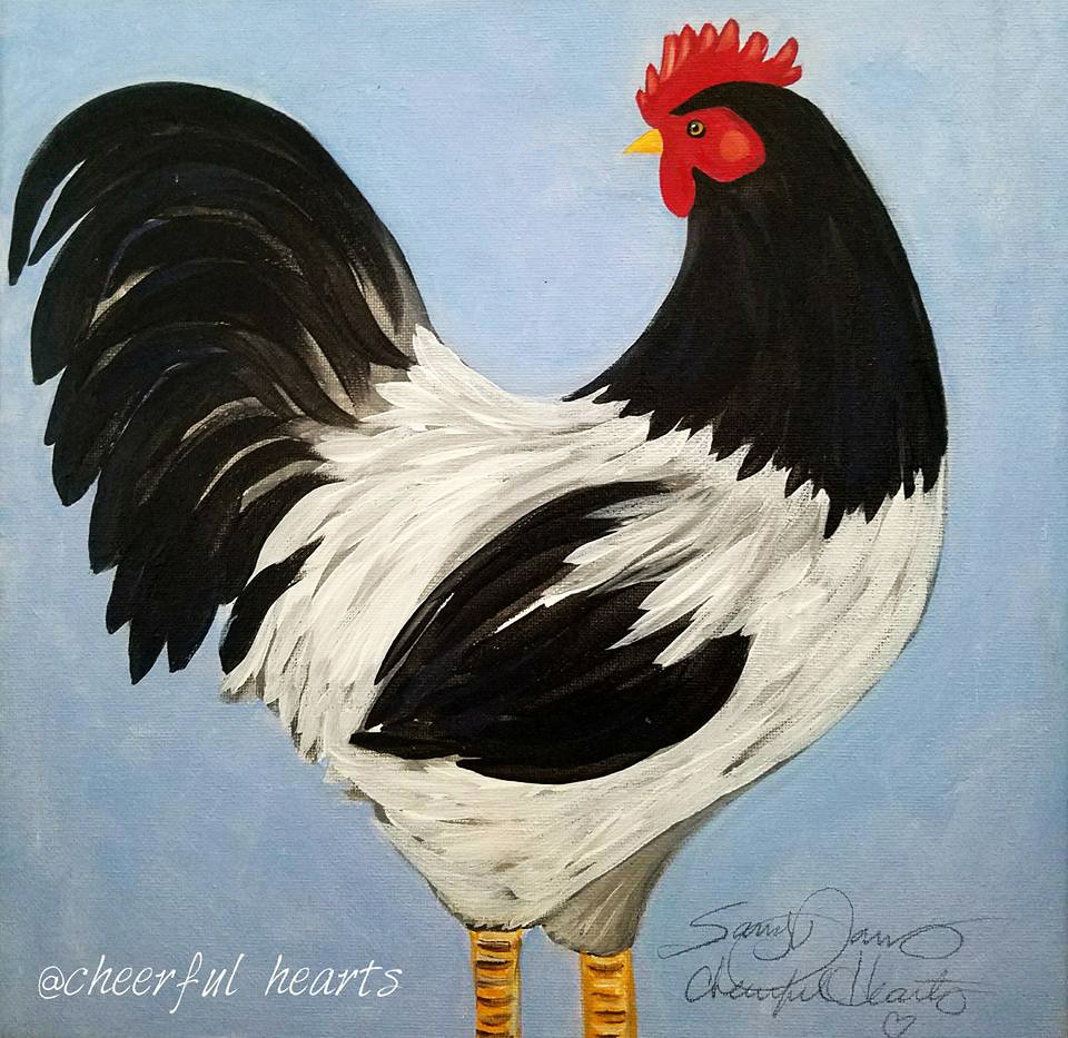 black n white rooster.jpg