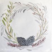 2 wreath leaves.jpg