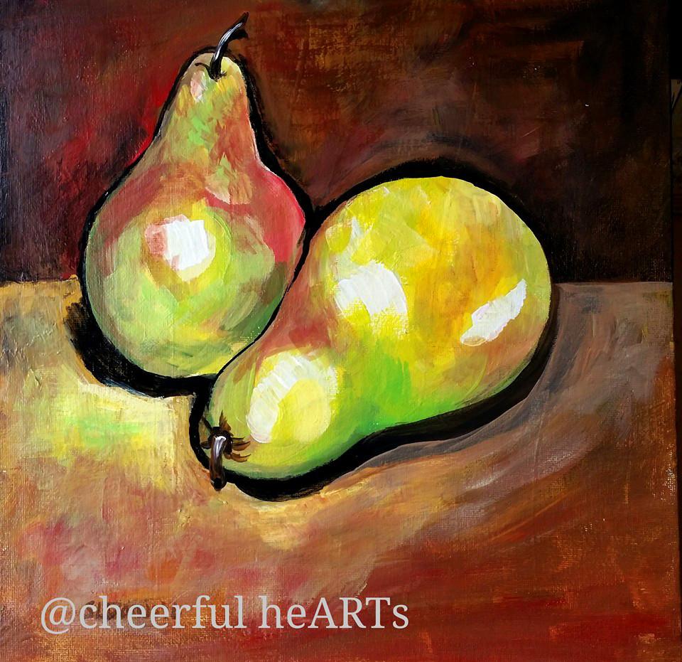 pears -H.jpg