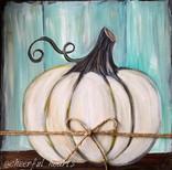 white pumpkin n string.jpg