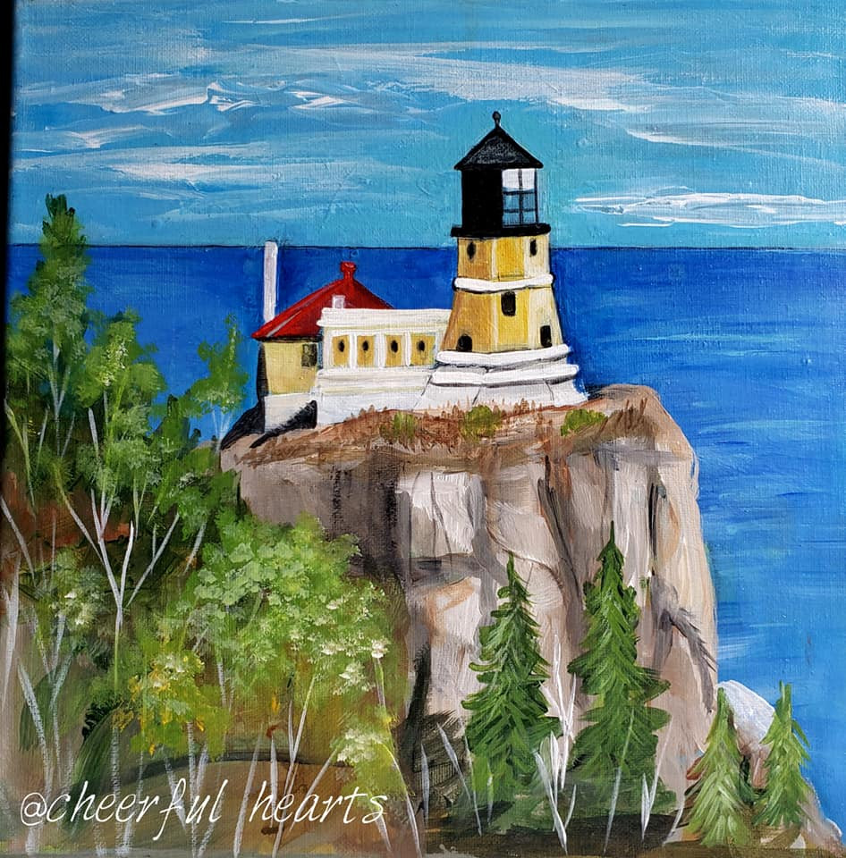 SPLIT ROCK LIGHTHOUSE.jpg