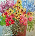 full wildflowers -H.jpg