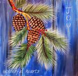 blue pine branch.jpg