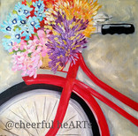 bike-H.jpg