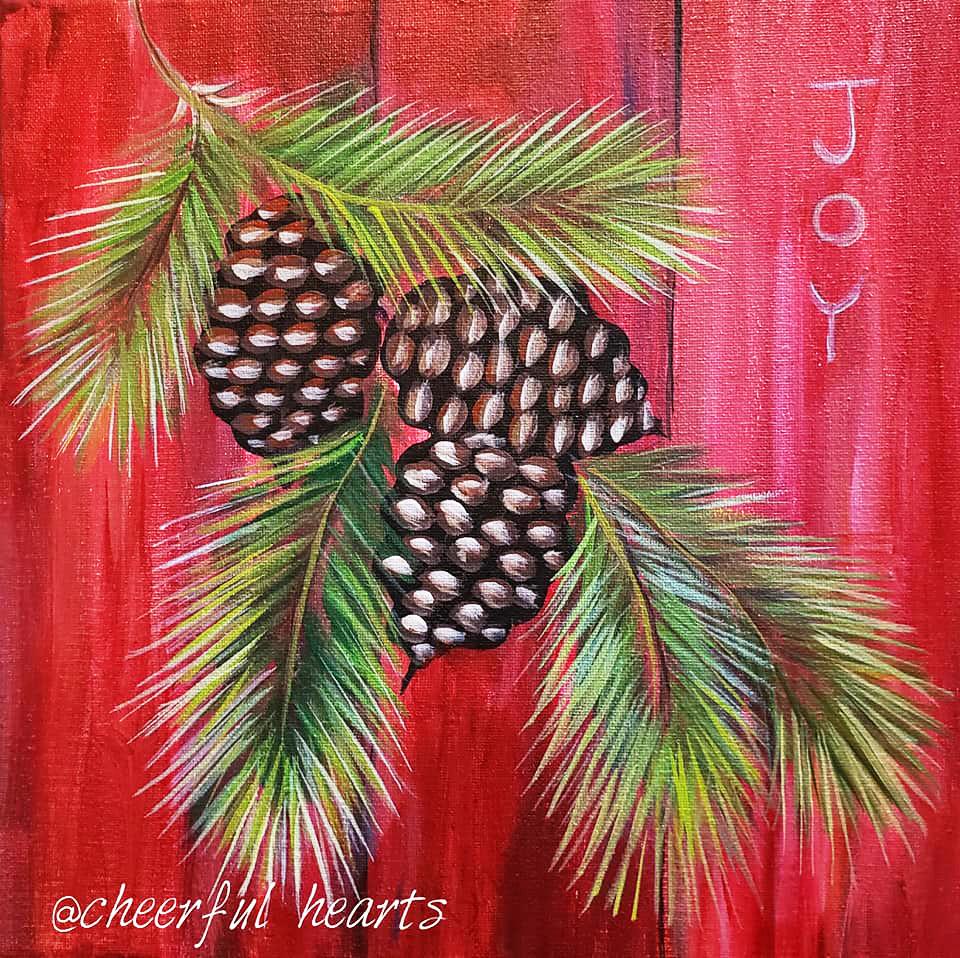 red - pine branch.jpg
