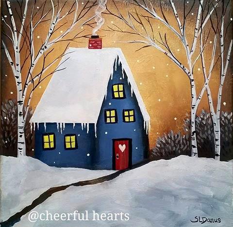 blue cottage.jpg