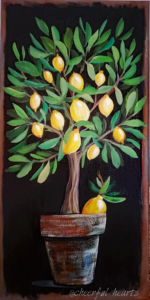 lemon tree.jpg