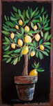 lemon tree.jpg