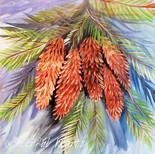 1 fancy pine cones.jpg